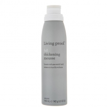 Full - Thickening Mousse-5 oz / 142 g