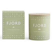 Candle - Fjord - 6.7oz
