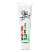 Green - Moisturizing Cream - 2.6oz