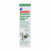Herbal Lotion - 5.3oz