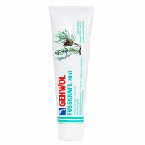 Mint - Moisturizing Cream - 2.6oz