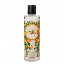Provence Shower Gel - 8.4 oz
