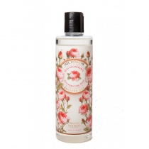 Rose Shower Gel 8.4 oz