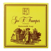 Bath Soap - Buttermilk