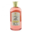 Almond Shampoo 7 fl. oz