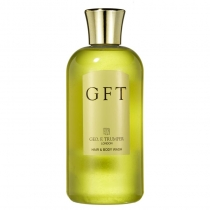 Hair & Body Wash - GFT