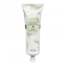 Luxe Hand Cream - Giulietta