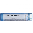 Glonoinum - Multidose Tube