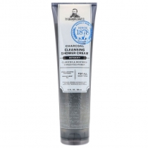 Charcoal - Shower Cream - 9.5 oz