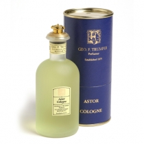 Astor Cologne