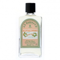 Sandalwood After Shave