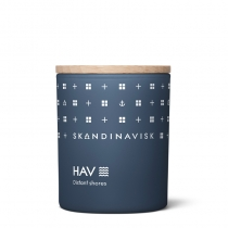 HAV Scented Candle - 7.0 oz
