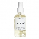 Coconut Body Oil - 4 oz