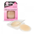 Silicone CoverUps