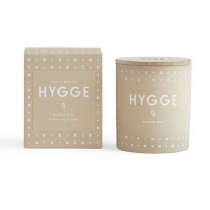 Hygge 6.7 oz Candle (Danish DNA)