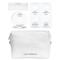 The Iles Formula Spa Pack