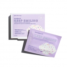 Keep Smiling Tea-  Violet Infused Lip Gel 5 Pack