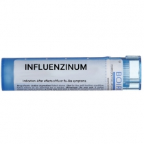 Influenzinum - Multidose Tube