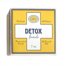 Bath Bomb - Detox