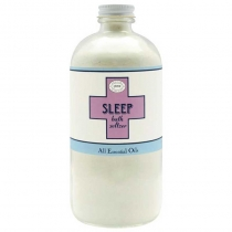 Bath Seltzer - Sleep
