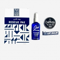 Rescue Pak - Gift Pack