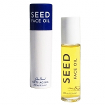 Anti-Aging Seed Face Oil