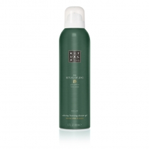 The Ritual of Jing Foaming Shower Gel - 200ml
