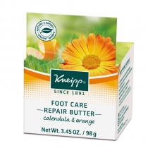 Foot Care - Repair Butter