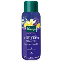 Bubble Bath - Dream Time (Lavender & Vanilla) - 13.52 oz