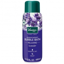 Bubble Bath - Relaxing (Lavender) - 13.52 oz