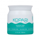 Organic Coconut Melt - 5 oz