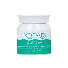 Organic Coconut Melt Mini - 2.5 oz