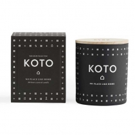 Candle - Koto - 6.7oz