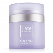 Goat Milk Cream