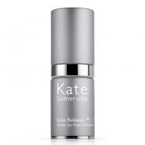 Line Release Under Eye Repair Cream
