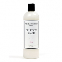 Delicate Wash - Lady