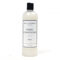 The Laundress™ Fabric Conditioner
