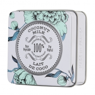 Travel Soap - Coconut Milk - 3.5 oz