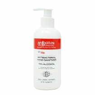 Antibacterial Hand Sanitizer - 12 fl oz