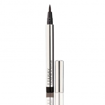 Ligne Blackstar - Eyeliner-1 - So Black