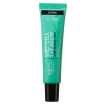 Mentha Ultra Lip Shine - No. 1122