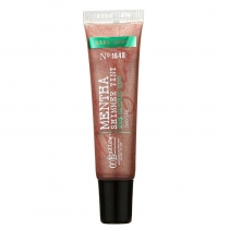Mentha Shimmer Lip Tint - No. 1648 - Bare Mint
