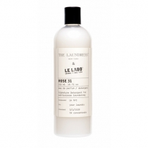 The Laundress™ Le Labo New York - Rose 31 Detergent
