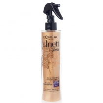 Elnett Satin - Heat Protect Spray - Smooth Blow Dry