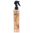 Elnett Satin - Heat Protect Styling Spray - Waves
