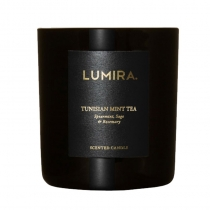 Candle - Tunisian Mint Tea - 10.6oz