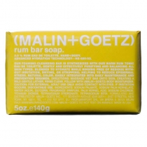 Rum Bar Soap - 5 oz