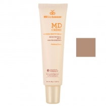 MD CRÈME  SPF 50  - Medium / Dark