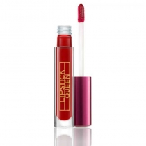 Medieval - Tinted Lip'Lixir Lip Oil