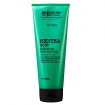 Mentha Smoothing Body Buffer - No. 1410